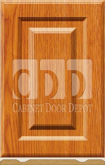 cabinet door depot
