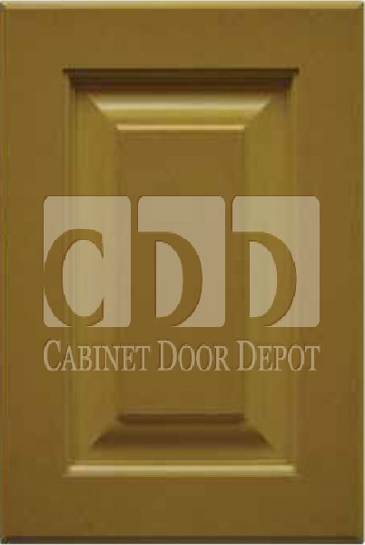28 cabinet door depot series square cabinet door depo