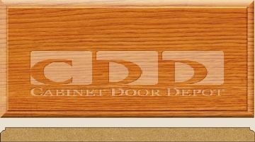 1000 Series Buy Rtf Drawer Fronts Online Cabinet Door