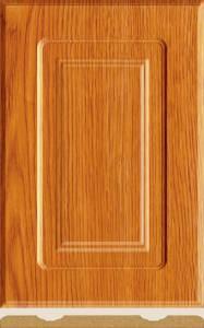2000 Series Square