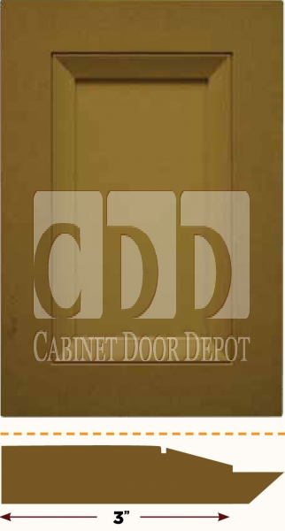 Ms 38 Coventry Buy Mdf Cabinet Doors Online Cabinet