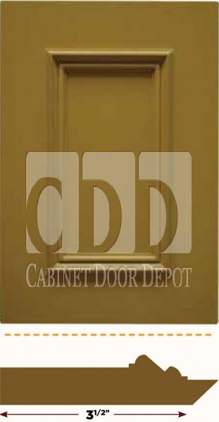 Sa110 Toscana Classic Buy Mdf Cabinet Doors Online