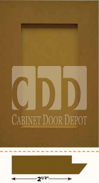 Sh10 Plain Shaker Buy Mdf Cabinet Doors Online Cabinet