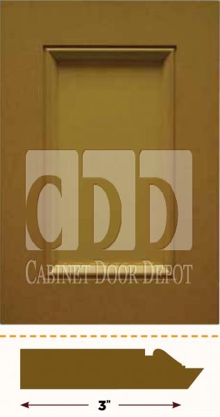Sh15 Traditional Buy Mdf Cabinet Doors Online Cabinet
