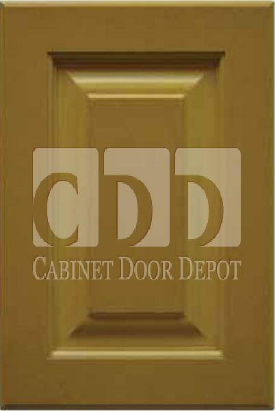Sl 10 Buy Mdf Cabinet Doors Online Cabinet Door Depot