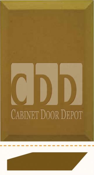 Slab Pillow Buy Mdf Cabinet Doors Online Cabinet Door